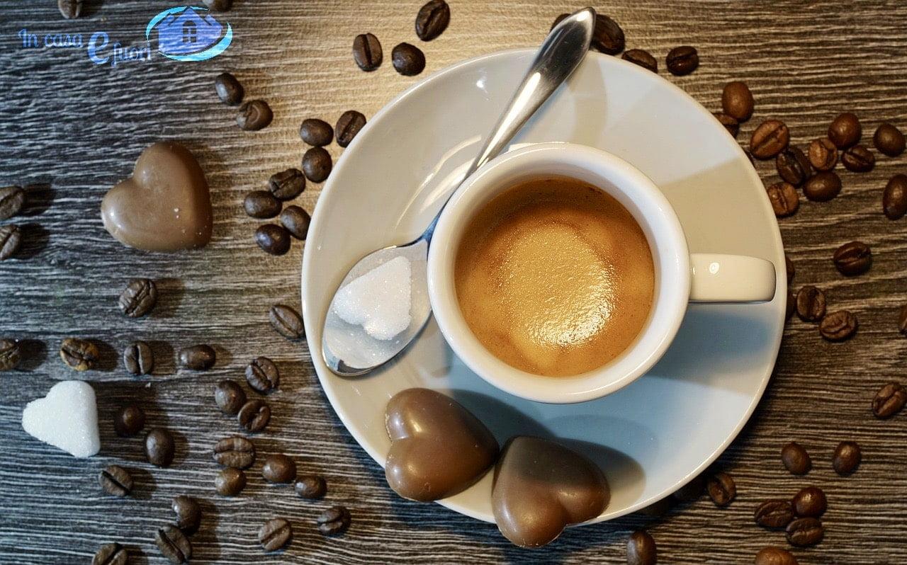 Quanti CaffÈ Bere Durante Il Giorno? Ecco I Consigli Per Non Correre Rischi