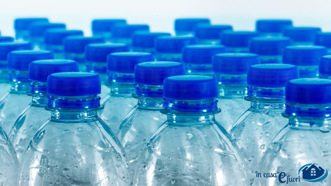 Acqua Distillata E Demineralizzata, Quale Usare E Come Farla In Casa
